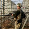 সার্জিক্যাল স্ট্রাইকের আশঙ্কায় জঙ্গিশিবির সরাচ্ছে পাকিস্তান