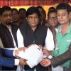 দিনাজপুরে উপজেলা নির্বাচনে ৯৮ জনের মনোনয়নপত্র জমা