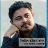 সর্বাগ্রে 'মাদকাসক্ত' চালক ছাটাই করুন