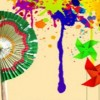 ফিরোজ খান'র 'কবিতায় দেখি বৈশাখ'