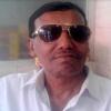 দীপক চন্দ্র পাল'র কবিতা