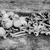 প্রেক্ষিত গণহত্যা : সোনার পাথরবাটি ও কাঠালের আমসত্ত্ব