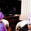 ভারতে বিটিভি দেখানোর বিষয়ে শিগগিরই সুসংবাদ : তথ্যমন্ত্রী