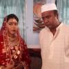 ঈদে আসছে সানজিদা রোজের 'সেরা ঘর জামাই'