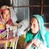 বাঁচতে চায় গোবিন্দগঞ্জের রাবেয়া বেগম