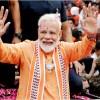 আবারও ভারত জিতেছে : মোদি