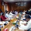 শিগগিরই নবম ওয়েজ বোর্ড ঘোষণা করতে চায় সরকার