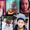 পরিবার থেকে মুসলিম শিশুদের বিচ্ছিন্ন করছে চীন