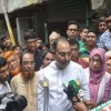'বাংলাদেশ ধর্ষকের দেশে পরিণত হয়েছে'
