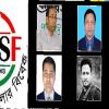 ফেনীর ৬ সাংবাদিকদের বিরুদ্ধে ১০ মামলায় চার্জশিট, প্রত্যাহারের দাবি বিএমএসএফ'র