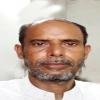 'গুজব' 'ডেঙ্গু' এবং আমাদের 'শিক্ষা'