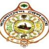 পশ্চিম রেলের রেকর্ড শিডিউল বিপর্যয়ে তদন্ত কমিটি