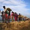 রোহিঙ্গারা যেতে চাইলে বৃহস্পতিবার থেকে প্রত্যাবাসন