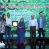 ওজোনস্তর রক্ষায় 'বিশ্বের প্রথম এইচএফসি ফেজ আউট' প্রকল্প বাস্তবায়ন করছে বাংলাদেশ