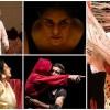 পাঁচ দেশের নাটক নিয়ে ১১ দিনব্যাপী আন্তর্জাতিক নাট্যোৎসব