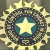বয়স লুকিয়ে দুই বছর নিষিদ্ধ ভারতীয় ক্রিকেটার যাদব