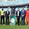 পাকিস্তান সুপার লিগে এবার নেই কোনো বাংলাদেশি ক্রিকেটার