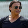 'পাকিস্তানে টেনিস-কাবাডি খেলতে পারে ভারত, ক্রিকেটেই যত সমস্যা'