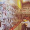 সোনাগাজী প্রেসক্লাবে 'বঙ্গবন্ধু কর্নার'
