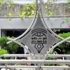 জাতীয় প্রেস ক্লাব ২১-৩১ মার্চ পর্যন্ত বন্ধ