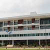 <p>করোনা : নাটোরে প্রাণ-আরএফএল-এর আইসোলেশন ইউনিট প্রস্তুত</p>