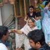 মাননীয় প্রধানমন্ত্রী, মনোরম পলক যশোর থেকে ঢাকায় ফিরে আসুক বাবাকে নিয়েই