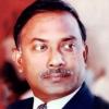জিয়াউর রহমানের ৩৯তম মৃত্যুবার্ষিকী আজ