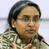 'বৃত্তি কার্যক্রম ডিজিটালাইজড করা হয়েছে'