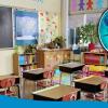 টিউশন ফি আদায়ে সরকারি নির্দেশনা মানছে না শিক্ষাপ্রতিষ্ঠান