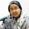 সরকার শিক্ষিত বেকার তৈরি করতে চায় না : শিক্ষামন্ত্রী