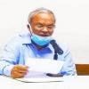 বন্যা : সরকারকে দলীয় স্বার্থের ঊর্ধ্বে ওঠার আহ্বান রিজভীর