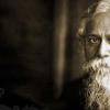 বিশ্বকবি রবীন্দ্রনাথ ঠাকুরের ৭৯তম প্রয়ান দিবস