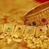 ভরিতে স্বর্ণের দাম বাড়লো ১৭৫০ টাকা