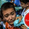 রাষ্ট্রের হাতে এতিম : উইঘুর পরিবার যেভাবে ছিন্নভিন্ন করছে চীন