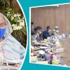 চলচ্চিত্র শিল্পী কল্যাণ ট্রাস্ট গঠনে আইন চূড়ান্ত অনুমোদন
