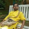 হেমন্ত সন্ধ্যায় প্রার্থনা