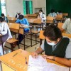 দশম-দ্বাদশ শ্রেণির জন্য খুলল দিল্লির স্কুল