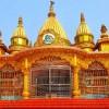 ভগবানের প্রতি ভক্তের ভালবাসার অপূর্ব নিদর্শন মহাপ্রভু স্বর্ণ মন্দির