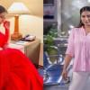 আরশি হোসেনের নতুন ছবি `বাংলার দর্পণ'
