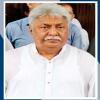 জনকণ্ঠ সম্পাদক আতিকউল্লাহ খান মাসুদ মারা গেছেন