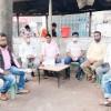 জমে উঠেছে দিনাজপুর প্রেসক্লাবের দ্বি-বার্ষিক নির্বাচন