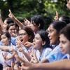 এইচএসসির ফলে বৃত্তি পেল ১০ হাজার ৫০১ শিক্ষার্থী