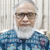 বিদায়ের দিনই রাবি উপাচার্যের অনিয়ম তদন্তে কমিটি