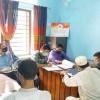 কুষ্টিয়া প্রেসক্লাবের নির্বাহী পরিষদ বিলুপ্ত ঘোষণা, আহবায়ক কমিটি গঠন
