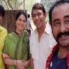 এটিএন বাংলায় শামীম জামানের ধারাবাহিক 'পিলিয়ার'