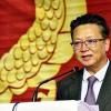 সুর বদলালেন চীনা রাষ্ট্রদূত