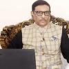 খালেদার চিকিৎসায় সরকার অমানবিক আচরণ করেনি