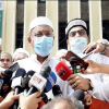 <p>ফিলিস্তিনে অমানবিক অন্যায়-অবিচার বন্ধ হোক : তথ্যমন্ত্রী</p>