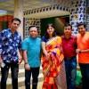 সঞ্জীব দাসের 'ঘর জামাই থাকতে চাই'