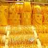 স্বর্ণের দাম ভরিতে কমল ১৫১৬ টাকা